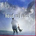 Houd mij vast